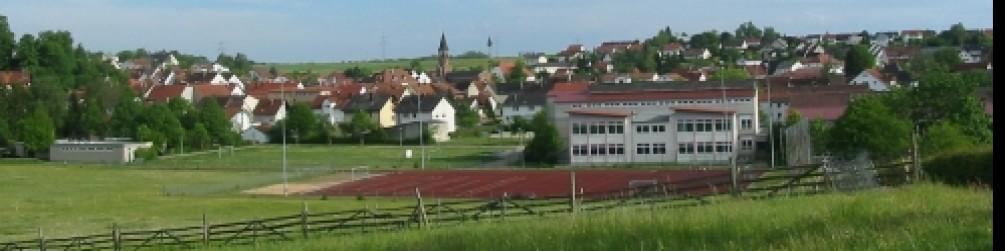 Schwäbischer Albverein | Ortsgruppe Nattheim