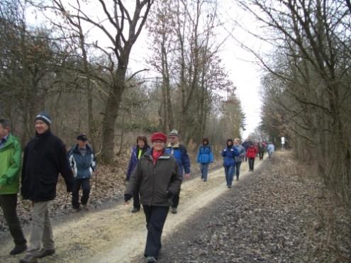 26.02.2012 nach Ballmertshofen