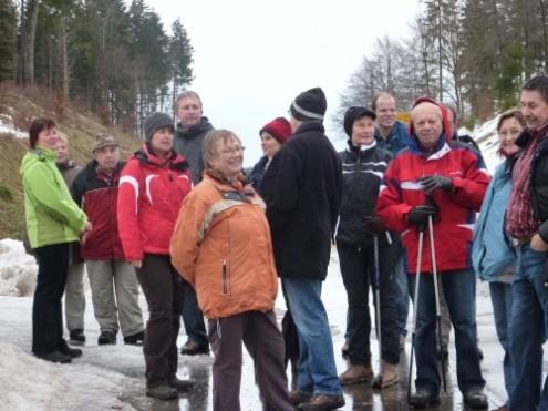 altegemeinde2011