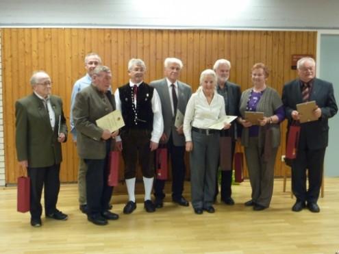 hauptversammlung2012