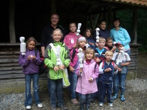 kinderferien2010