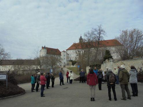 klosterneresheim2017