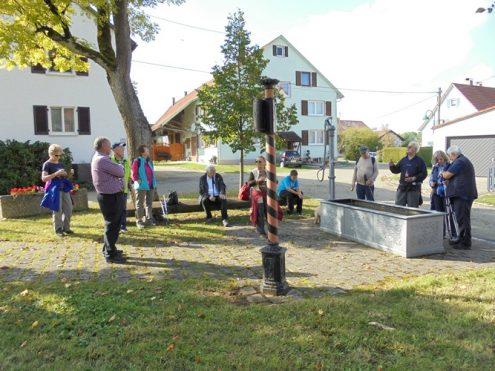 mittwochswanderung-nach-kuepfendorf-27-9